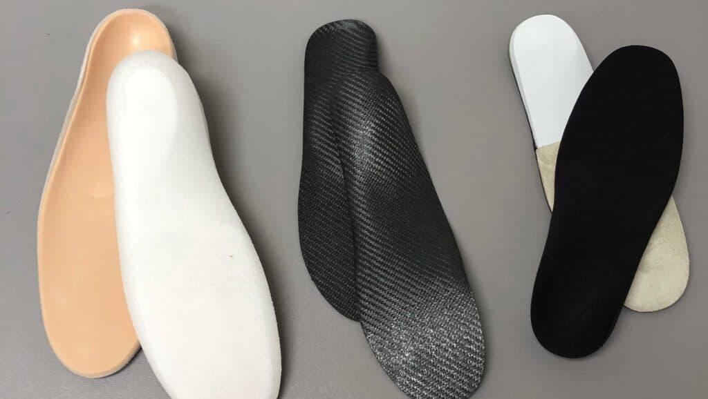 DIabetic Shoes & Insoles