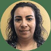 Araceli Estrada