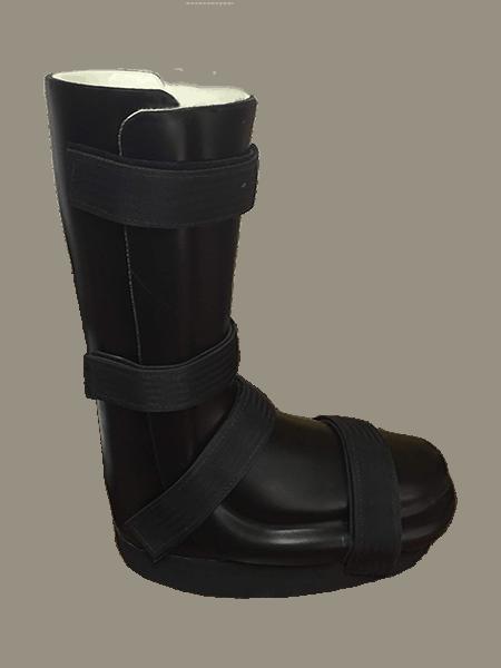 Orthotic Boot